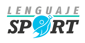 Lenguaje Sport